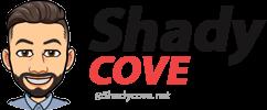 ShadyCove.net